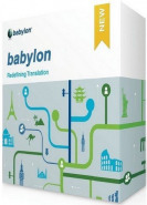 download Babylon Pro NG v11.0.0.29