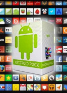 Android Pack only Paid Week 19 2019 - eileenbarryaprncns com