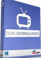 download Abelssoft Doku Downloader 2019 v1.00