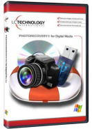 download LC Technology Photorecovery Professional 2019 v5.1.9.0