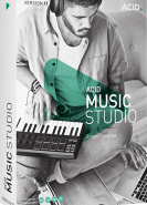 download MAGIX ACID Music Studio v11.0.7.18 (x64)