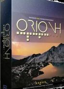 download OrionH Plus Photoshop Panel v1.2.1