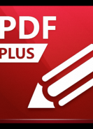 download PDF-Xchange Editor Plus v7.0.328.2