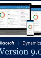 download Microsoft Dynamics 365 v9
