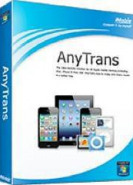 download AnyTrans for iOS v7.0.4.20190130