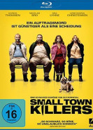 download Small Town Killers