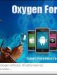 download Oxygen.Forensic.Suite.v6.3