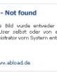 download Wondershare.PDFelement.Professional.6.4.0.2938