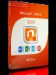 download Microsoft.Office.Pro.Plus.2019.Retail.v1901.Feb.2019