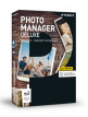 download Magix.Photo.Manager.17.Deluxe.v13.1.1.12