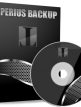 download Iperius.Backup.Full.v5.4.0.incl..Portable