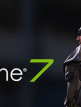 download Reallusion.iClone.Pro.v7.4.2419.1.(x64)