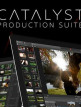 download Sony.Catalyst.Production.Suite.2017.3.(x64)