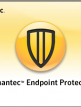 download Symantec.Endpoint.Protection.14.0.0.MP1.Refresh.Build.v14.0.2349.0100.ISO