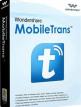 download Wondershare.MobileTrans.v8.0.0.609.Multilanguage-P2P