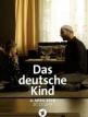 download Das.deutsche.Kind.2017.GERMAN.HDTVRiP.x264-TVPOOL