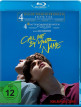 download Call.Me.by.Your.Name.2017.German.DTS.DL.720p.BluRay.x264-COiNCiDENCE