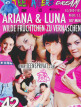 download Teenagers.Dream.42.Ariana.und.Luna.Wilde.Fruechtchen.zum.Vernaschen.GERMAN.XXX.DVDRip.x264-EGP