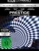 download The.Prestige.2006.German.DL.2160p.UHD.BluRay.x265-ENDSTATiON