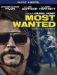 download Most.Wanted.2020.German.AC3.Dubbed.BDRip.x264-PsO