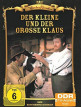 download Der.kleine.und.der.grosse.Klaus.1971.GERMAN.FS.HDTVRip.x264-TMSF