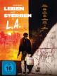 download Leben.Und.Sterben.In.L.A.1985.German.AC3.BDRiP.XViD-HaN