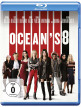 download Oceans.8.2018.German.DTS.DL.1080p.Bluray.x265-UNFIrED