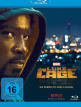 download Marvels.Luke.Cage.S01.COMPLETE.GERMAN.5.1.DL.DTSHR.720p.BDRiP.x264-TvR