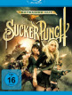 download Sucker.Punch.EXTENDED.2011.German.DL.1080p.BluRay.AVC-AVCiHD