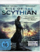 download Rise.of.the.Scythian.2018.German.720p.BluRay.x264-Pl3X