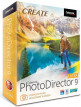 download CyberLink.PhotoDirector.Ultra.9.0.2504.0
