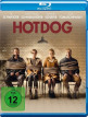 download Hot.Dog.2018.GERMAN.1080p.BluRay.x264-UNiVERSUM