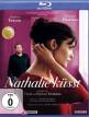 download Nathalie.kuesst.2011.German.DTS.1080p.BluRay.x264-LeetHD