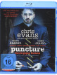 download Puncture.David.gegen.Goliath.2011.German.DTS.DL.1080p.BluRay.x264-LeetHD