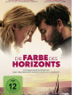 download Die.Farbe.des.Horizonts.2018.German.DL.1080p.BluRay.x264-ENCOUNTERS