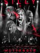 download Silly.Wutfaenger.Das.Konzert.Live.in.Berlin.2017.GERMAN.COMPLETE.MBLURAY-MUSiCBD4U