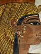 download Aegyptens.grosse.Koeniginnen.GERMAN.DOKU.720p.HDTV.x264-DUNGHiLL
