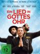 download Ein.Lied.in.Gottes.Ohr.2018.German.AC3.BDRiP.XViD-KOC
