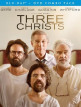 download Three.Christs.2017.German.AC3.Dubbed.BDRip.x264-PsO