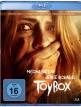 download Toybox.GERMAN.2018.AC3.BDRip.x264-UNiVERSUM