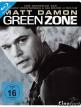 download Green.Zone.2010.German.DTS.DL.720p.BluRay.x264-LeetHD