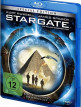 download Stargate.1994.Special.Edition.German.DL.1080p.BluRay.x264.iNTERNAL-VideoStar