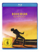 download Bohemian.Rhapsody.2018.German.AC3D.5.1.BDRip.XViD-HaN