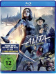 download Alita.Battle.Angel.2019.German.DTSHD.Dubbed.DL.720p.BluRay.x264-BluRHD