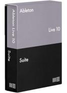 download Ableton Live Suite v10.0.3 MacOSX