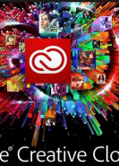 download Adobe Creative Cloud Collection CC 2018  08.2018
