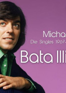 download Bata Illic - Die Singles 1967 - 1980  (3CD-2012)