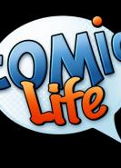 download Comic Life v3.5.9 (v35475)