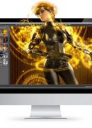 download DAZ Studio Professional v4.12.0.86