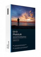 download DxO PhotoLab v2.2.3 Build 23 Elite (x64)
